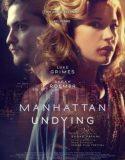 Vampirin Portresi | Manhattan Undying