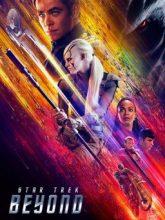 Uzay Yolu 3 | Star Trek 3: Sonsuzluk