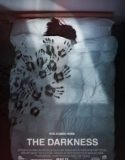 Karanlık izle |1080p|