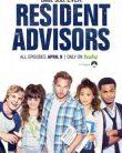 Danışmanlar – Resident Advisors izle