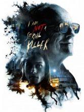 I Am Not a Serial Killer izle |1080p|