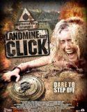 Mayına Bas | Landmine Goes Click