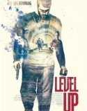Level Up izle