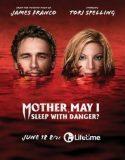 Mother, May I Sleep with Danger? izle |1080p|