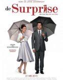 Sürpriz | De Surprise