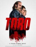 Boğa | Toro