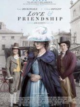 Aşk ve Dostluk izle |1080p|