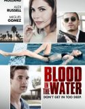 Blood in the Water izle |1080p|