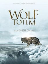 Kurt Totemi | Wolf Totem