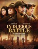 Bitmeyen Kavga | In Dubious Battle