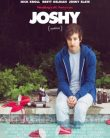 Joshy izle |1080p|