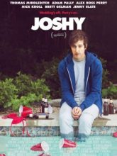 Joshy izle  1080p 