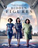 Gizli Sayılar | Hidden Figures