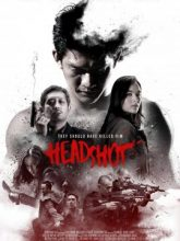 Kafaya Tek Kurşun | Headshot