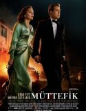 Müttefik | Allied