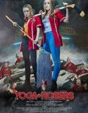 Yoga Hayranları | Yoga Hosers