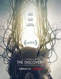 Keşif | The Discovery