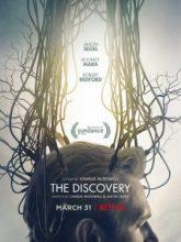 Keşif | The Discovery