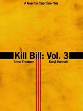 Kill Bill Vol. 3