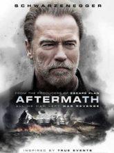 İntikam | Aftermath