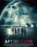 AfterDeath izle |1080p|