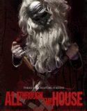 All Through the House izle
