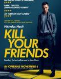 Arkadaşlarını Öldür izle |1080p|