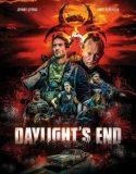 Daylights End izle |1080p|