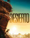 Çöl | Desierto