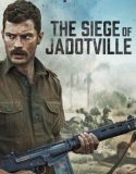 Jadotville Kuşatması | The Siege of Jadotville