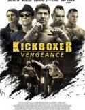 Kickboxer 1: Vengeance