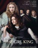 Kız Kral izle |1080p|