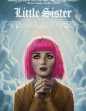 Little Sister izle |1080p|