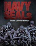 Navy SEALs: Their Untold Story izle
