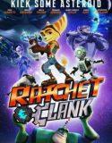 Ratchet ve Clank izle |1080p|