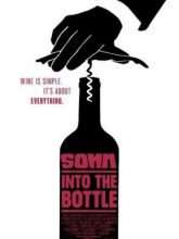 SOMM: Into the Bottle izle |1080p|