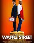Waffle Street izle