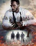 Yeraltı Kralları – The Gods izle