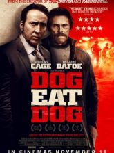 Acımasız Rekabet | Dog Eat Dog