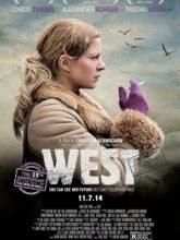 Batı – Westen izle