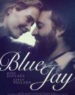 Blue Jay izle |1080p|