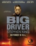 Büyük Sürücü – Big Driver izle
