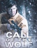 Call of the Wolf izle |1080p|
