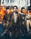 Call of Heroes | Wei cheng