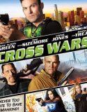 Çapraz Savaş | Cross Wars