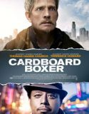 Cardboard Boxer izle |1080p|