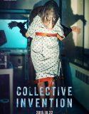 Collective Invention izle |1080p|
