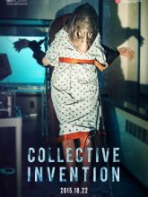Collective Invention izle |1080p|