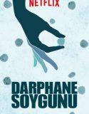 Darphane Soygunu izle |1080p|