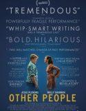Diğer İnsanlar izle |1080p|